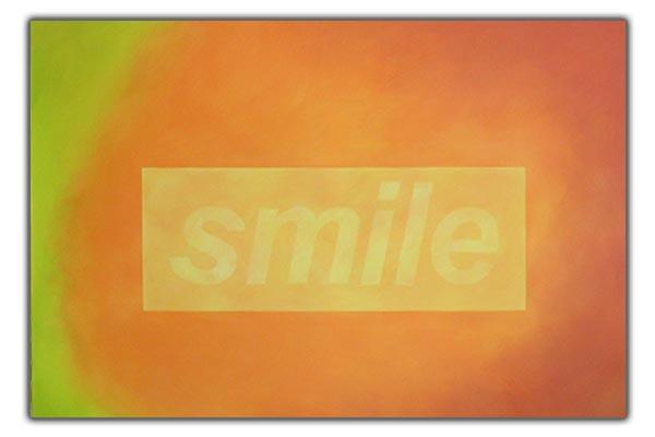 BIld Smile